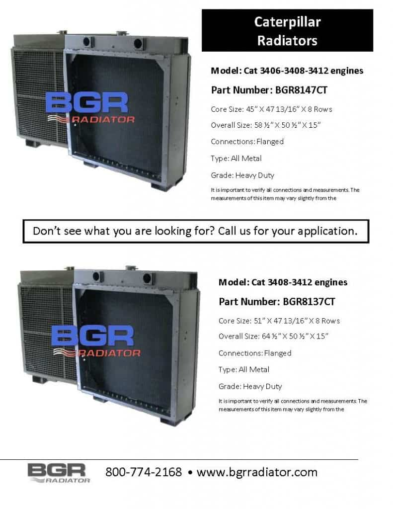 BGR8147CT