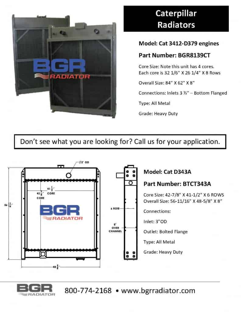 BGR 8139CT