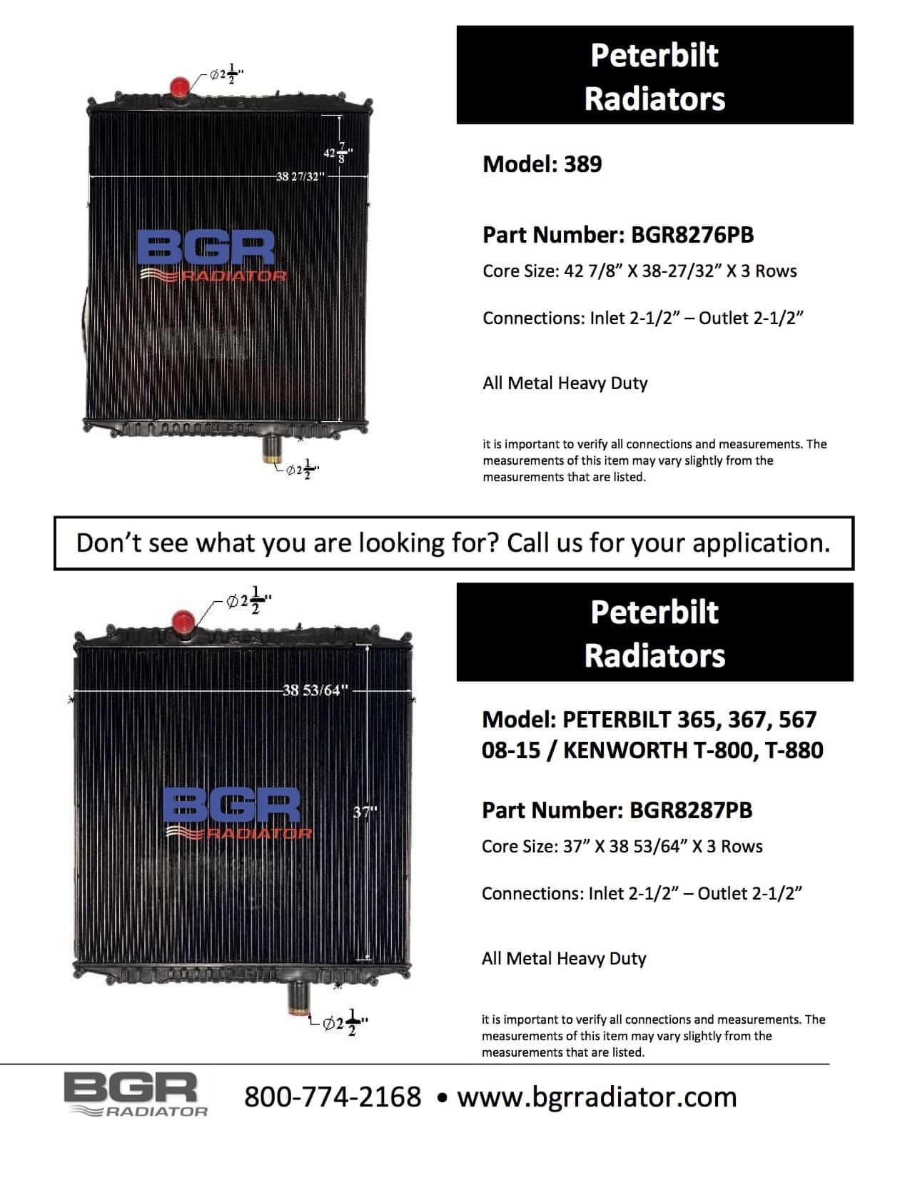Peterbilt 8276-3_8278-3