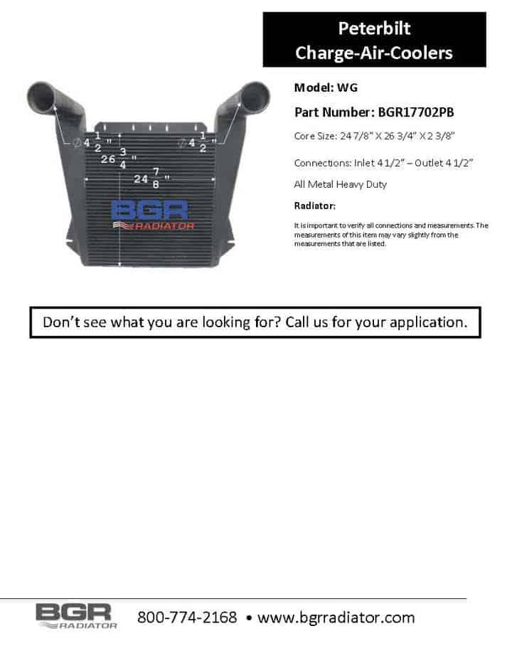 BGR 17702PB