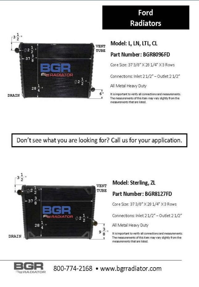 FORD_RADIATOR_8096-BGR-8127FD