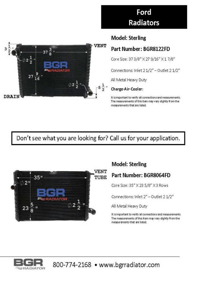 ford_radiator_8096-bgr-8127