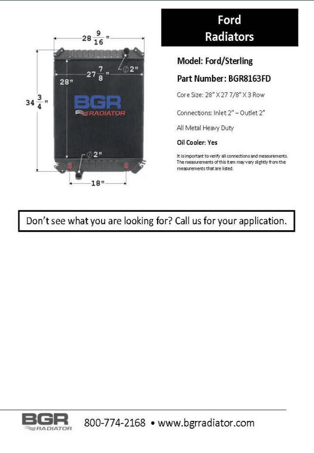 ford_radiator_8096-bgr-8127/